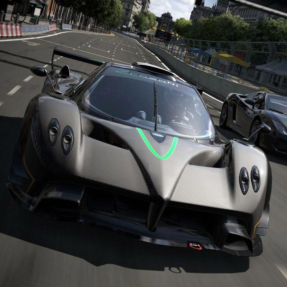 Gran-Turismo5-SQImage